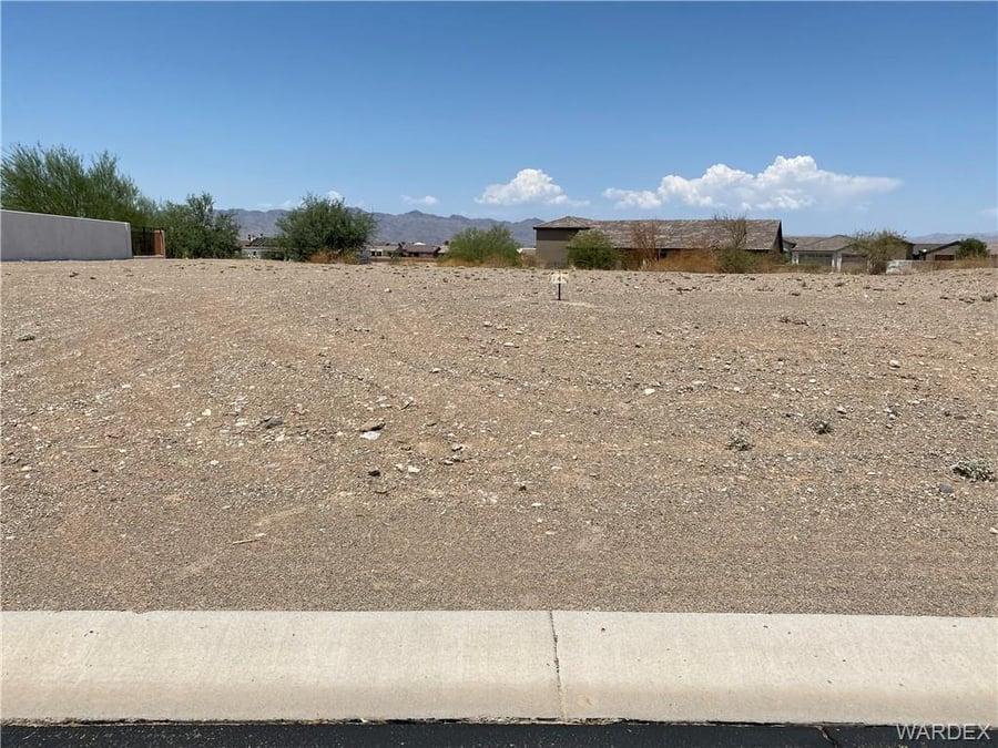 6323 S Calle Marsilla Fort Mohave, AZ - Image 0