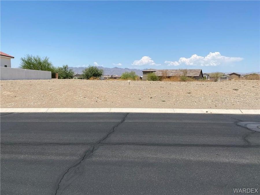 6323 S Calle Marsilla Fort Mohave, AZ - Image 2