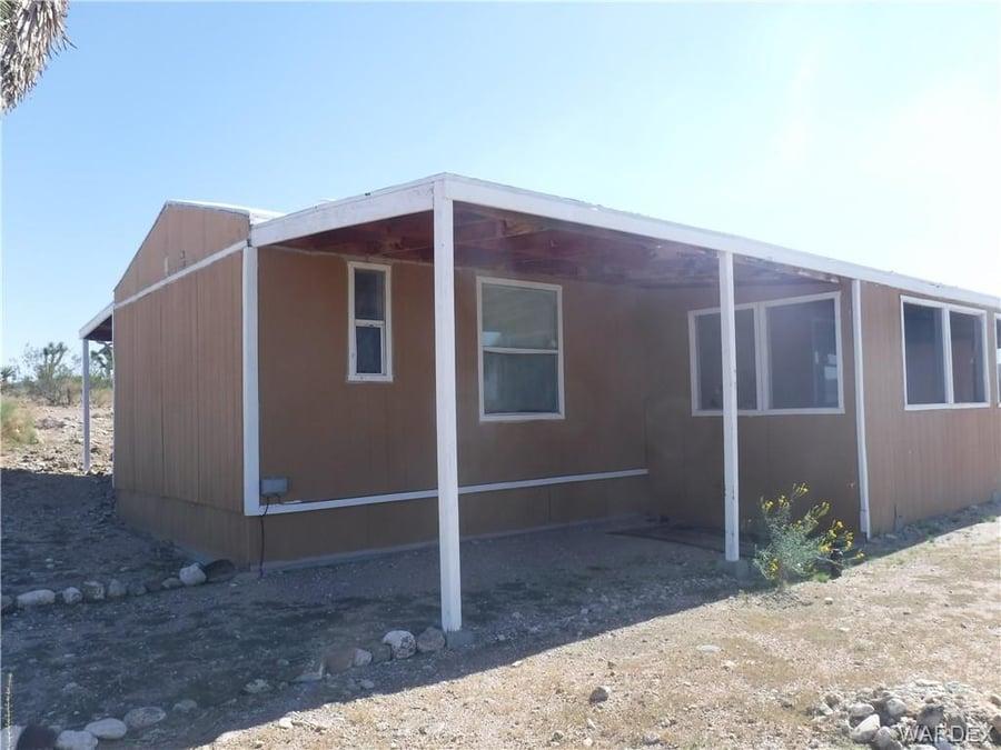 218 W Calico Drive Meadview, AZ - Image 2