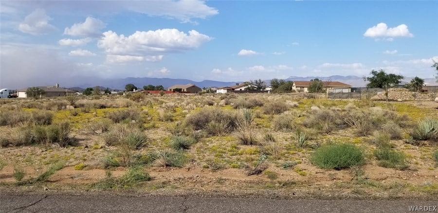 9363 N Branded Road Kingman, AZ - Image 0