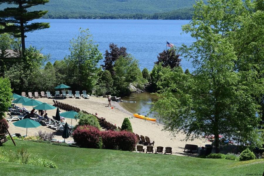 3210 Lake Shore Dr Lake George, NY - Image 2