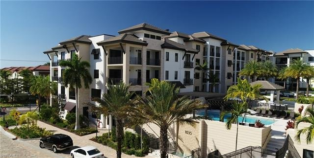 1130 3rd Ave S Ave # 314 Naples, FL - Image 2
