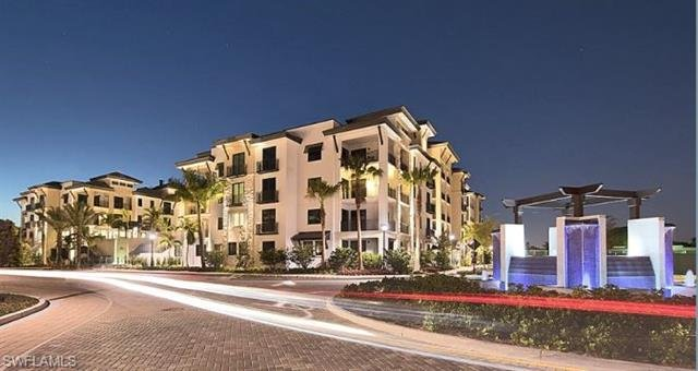 1130 3rd Ave S Ave # 207 Naples, FL - Image 0