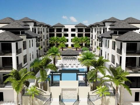 1130 3rd Ave S Ave # 207 Naples, FL - Image 1