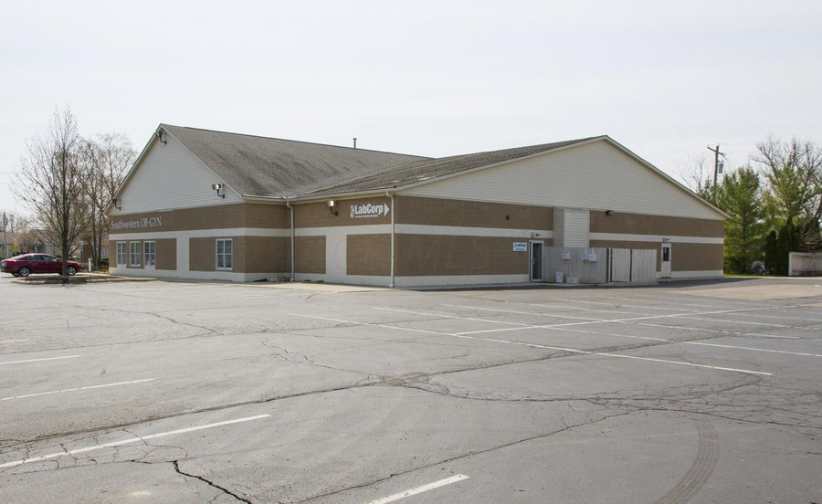 4461 S Broadway Grove City, OH - Image 1