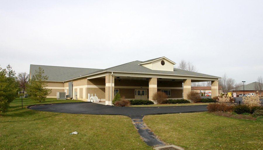 4461 S Broadway Grove City, OH - Image 2