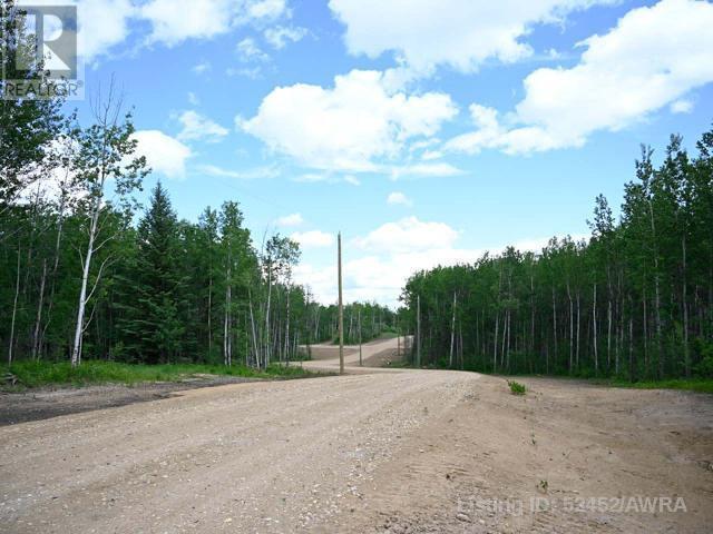 Lot 4 RANGE RD 224 Rural Athabasca County, AB - Image 2