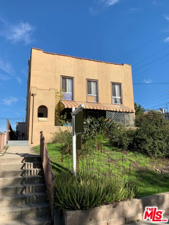 3615 Edenhurst Avenue Los Angeles, CA - Image 0
