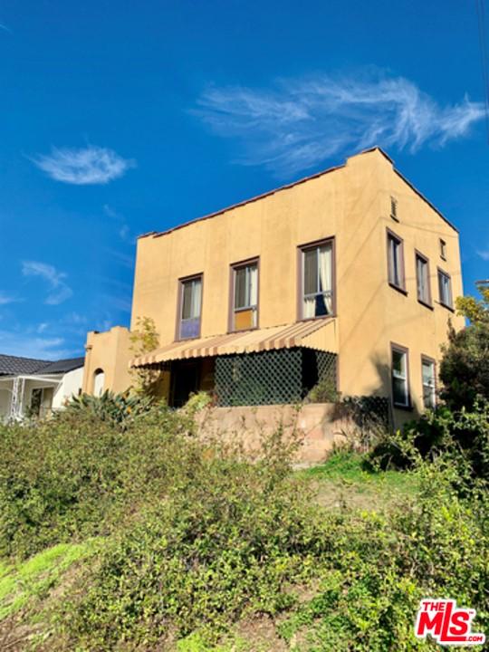 3615 Edenhurst Avenue Los Angeles, CA - Image 1