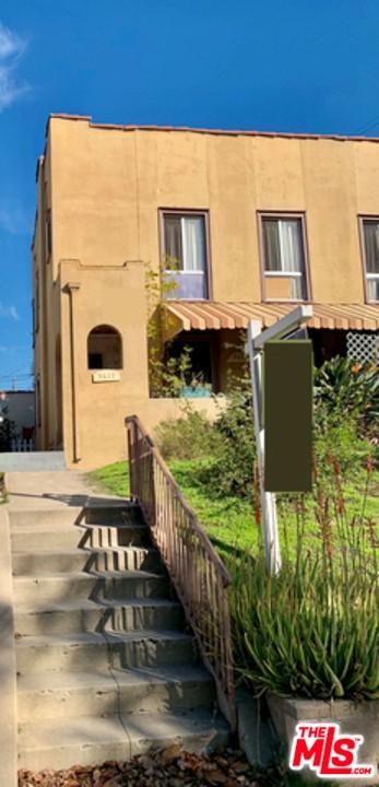 3615 Edenhurst Avenue Los Angeles, CA - Image 2