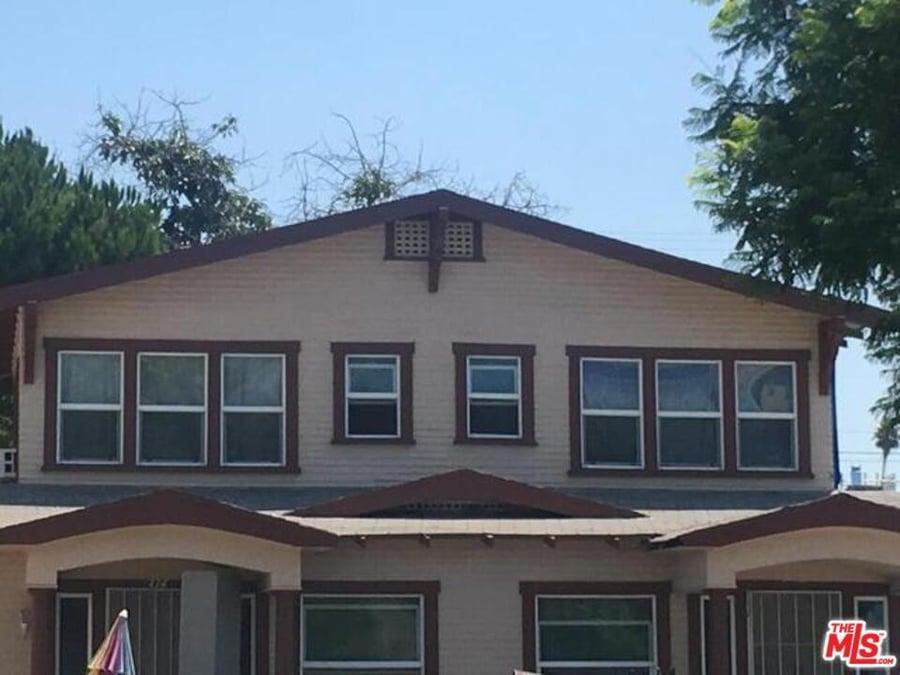 310 S Kenmore Avenue Los Angeles, CA - Image 0