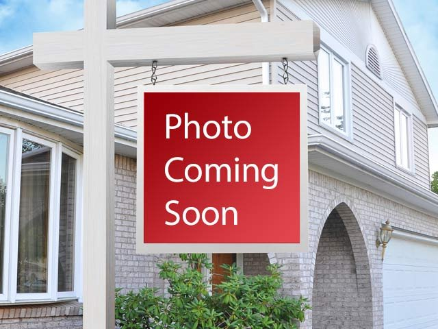 4322 Driftwood Drive Colorado Springs, CO - Image 1