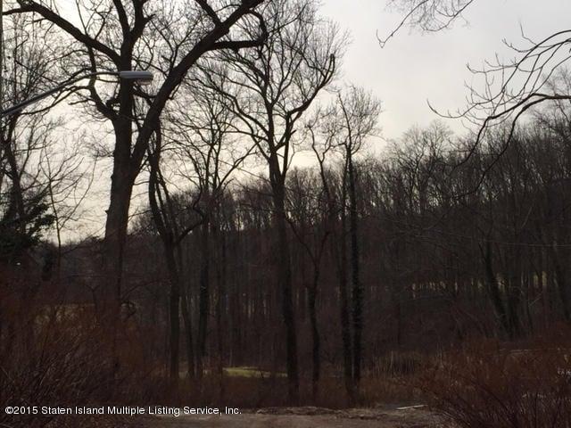 69 Whitlock Avenue Staten Island, NY - Image 1