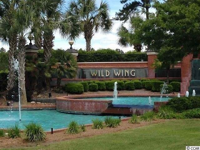 2200 Wood Stork Dr. Conway, SC - Image 2