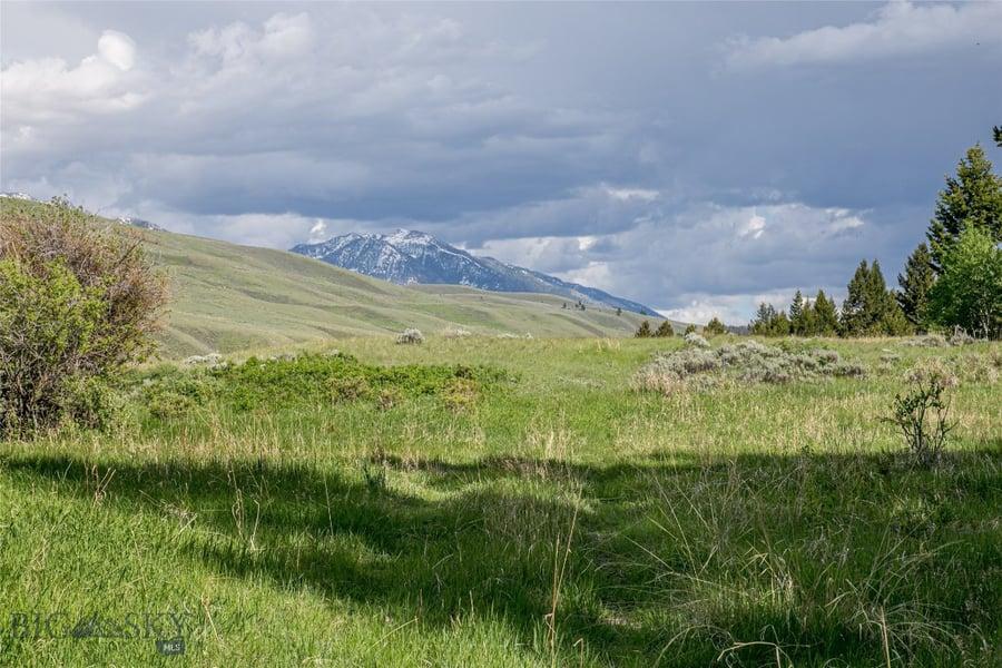 Lot 3 Sun West Ranch Cameron, MT - Image 0