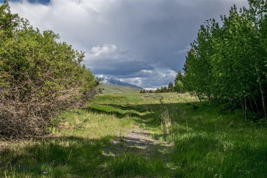 Lot 3 Sun West Ranch Cameron, MT - Image 1