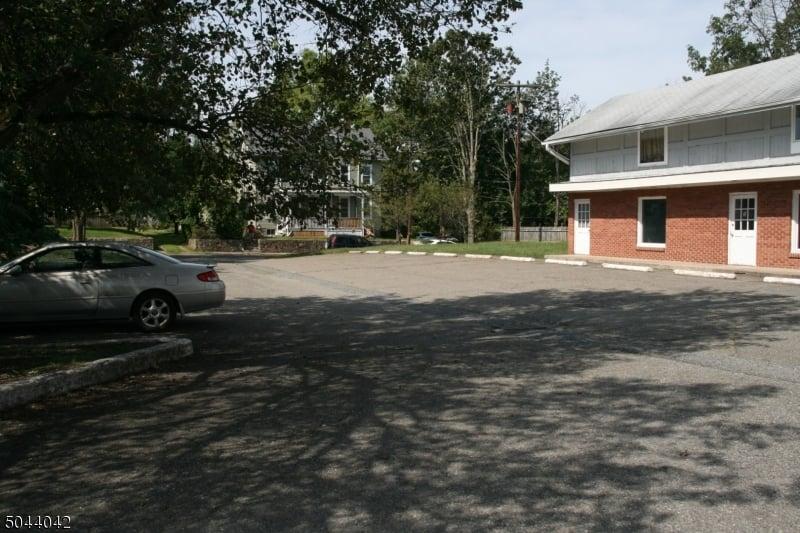 39 Mine Street - Building 4 Flemington Boro, NJ - Image 1
