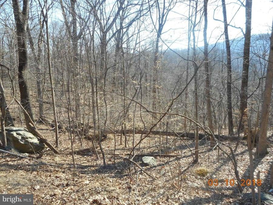 16 Dogwood Trail Fairfield, PA - Image 0
