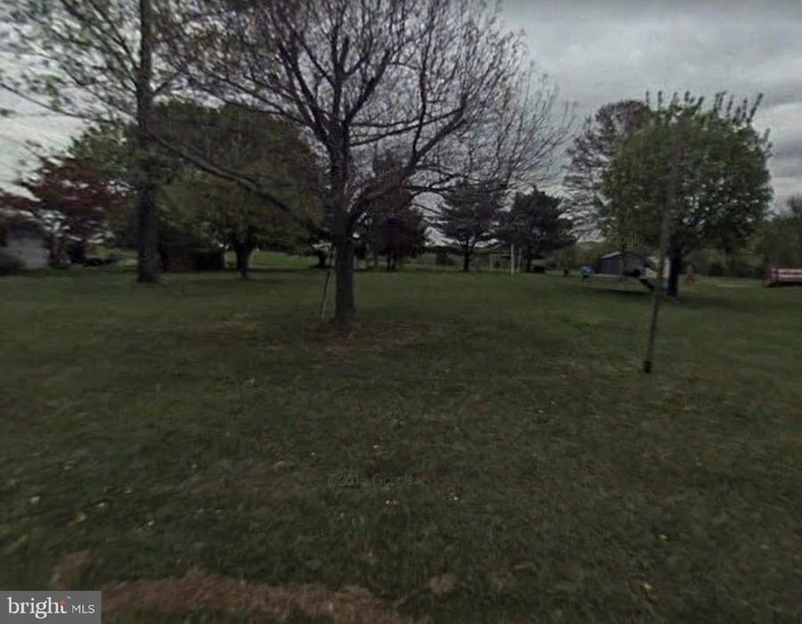 2833 Old Carlisle Road Gardners, PA - Image 0