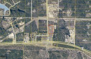 0 Highway 393 Crestview, FL - Image 0