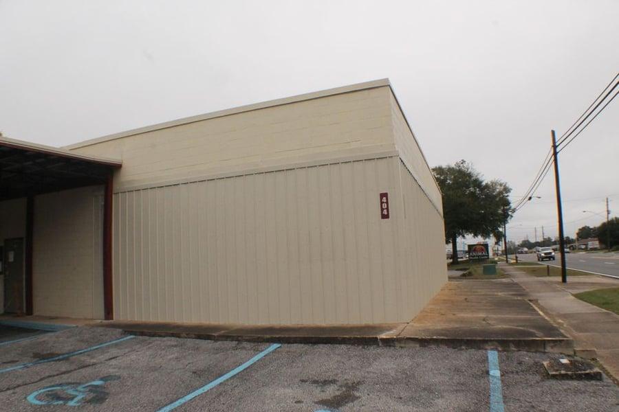 404 W James Lee Boulevard Crestview, FL - Image 1