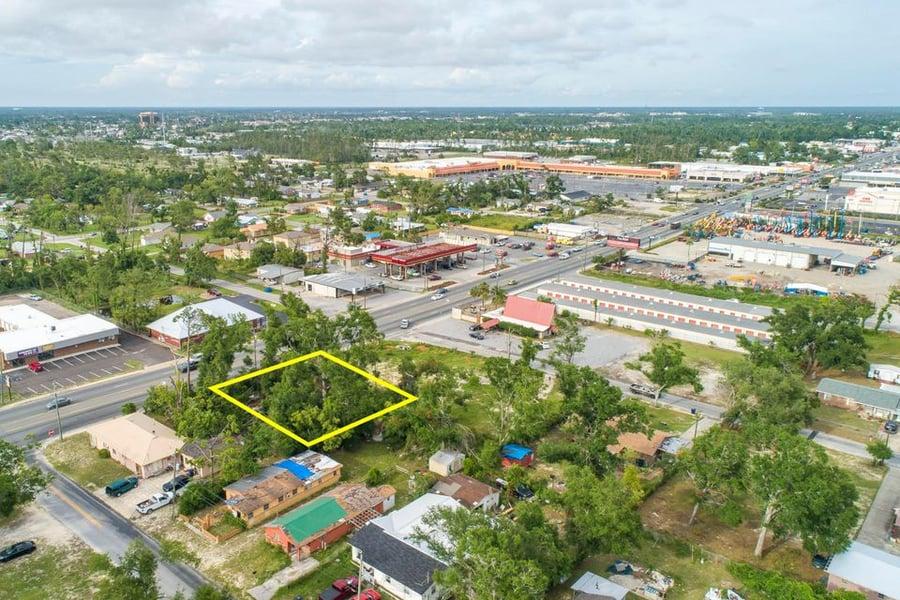 1707 W 15Th Street Panama City, FL - Image 2