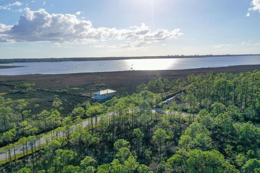 TBD W Nursery Road Santa Rosa Beach, FL - Image 0