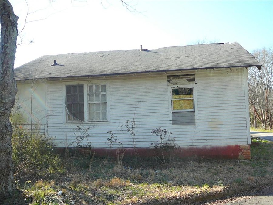 1 Curtis Street Anderson, SC - Image 1