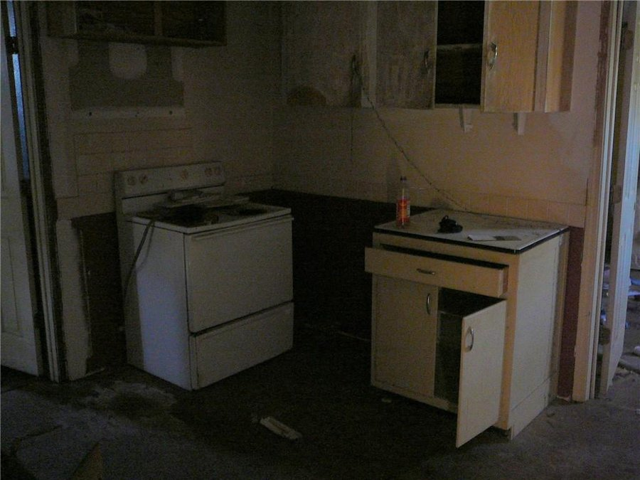 1 Curtis Street Anderson, SC - Image 2