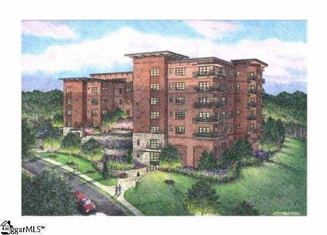 301 E Broad Street Greenville, SC - Image 0