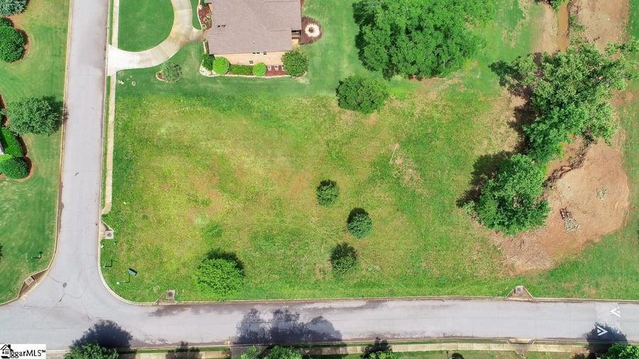100 Walnut Creek Way Greenville, SC - Image 2