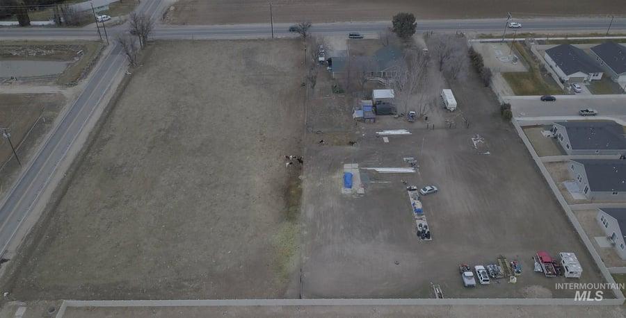 6485 S Ten Mile Rd Meridian, ID - Image 2