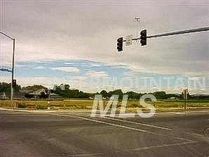 TBD Hwy 95 and 7th Ave. N. Payette, ID - Image 0