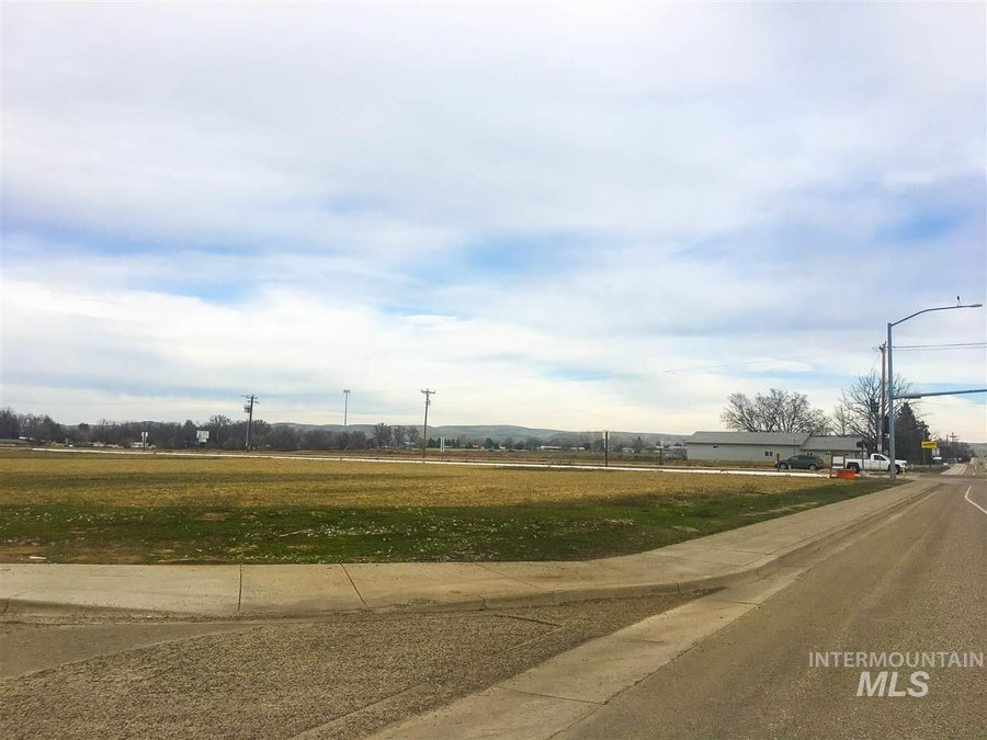 TBD Hwy 95 and 7th Ave. N. Payette, ID - Image 2