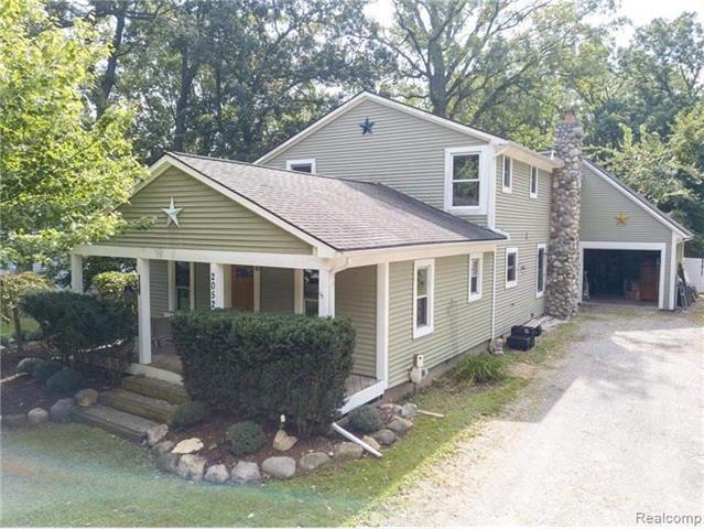 2052 Oaknoll Street AUBURN HILLS, MI - Image 0