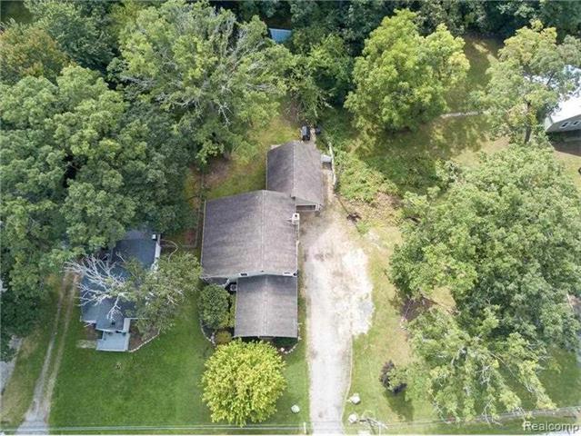 2052 Oaknoll Street AUBURN HILLS, MI - Image 1