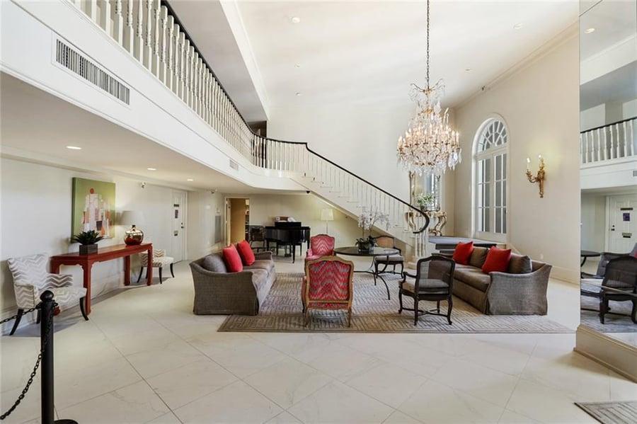 1750 St Charles Avenue # 337 New Orleans, LA - Image 2