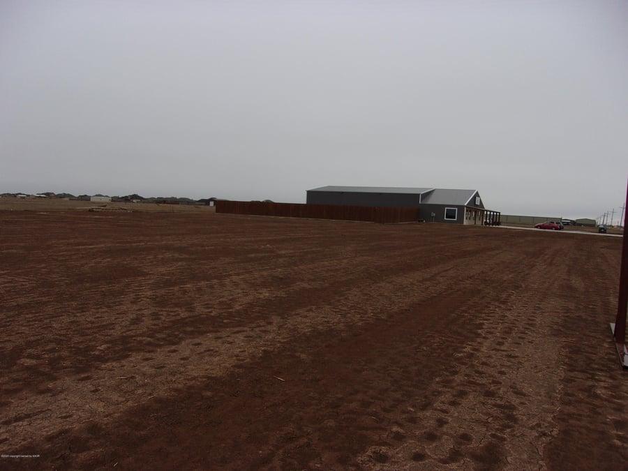 13994 Fm 2590 (Soncy) Amarillo, TX - Image 1