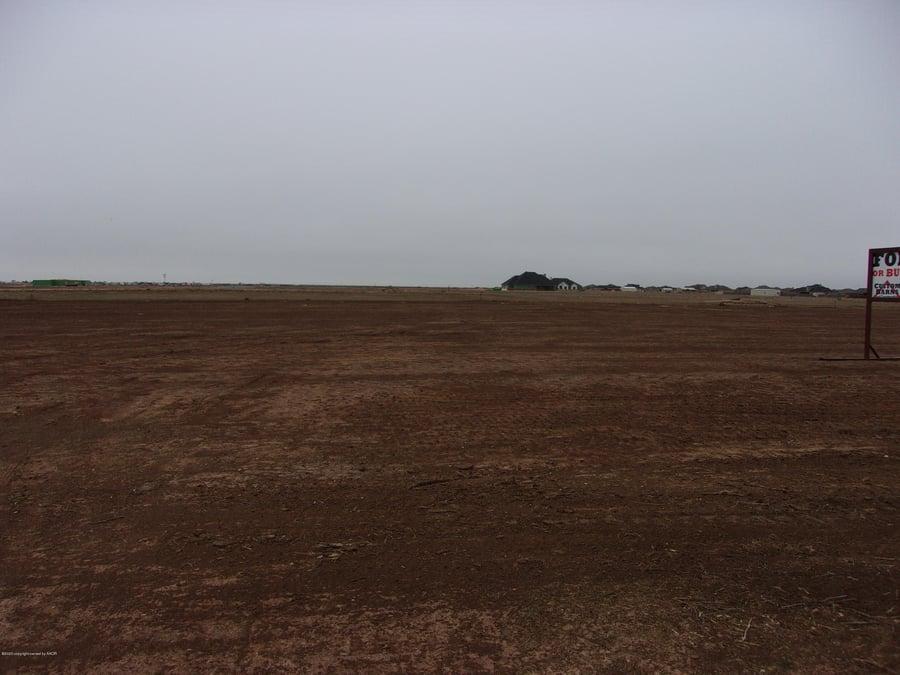 13994 Fm 2590 (Soncy) Amarillo, TX - Image 2