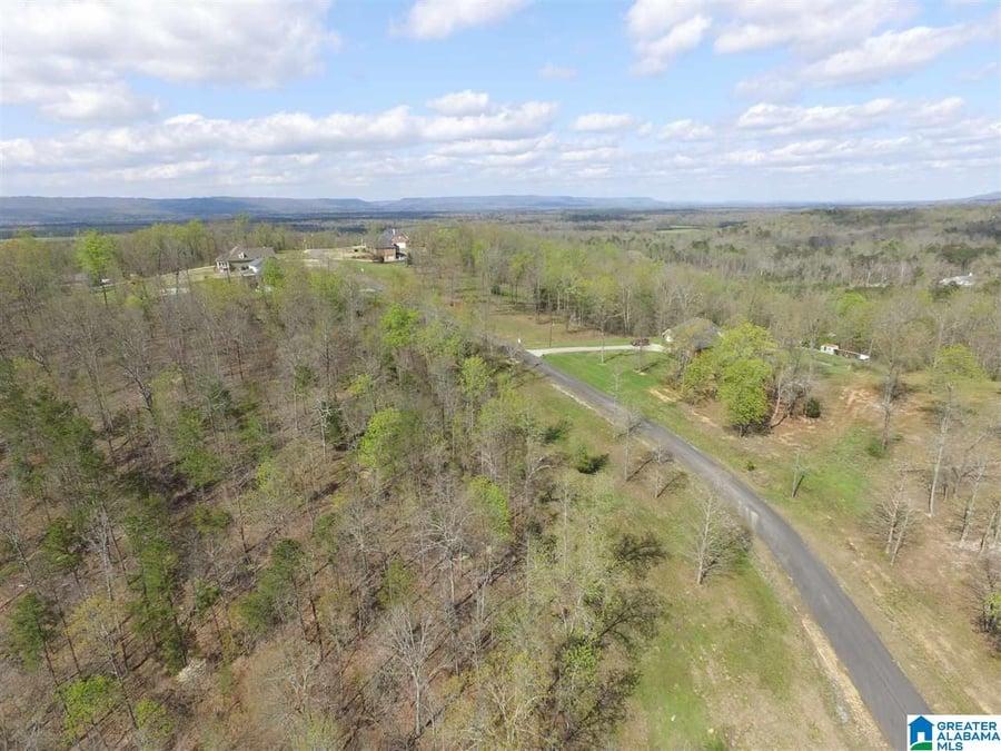 523 Stone Ridge Drive # 23, 24, & 25 Springville, AL - Image 3