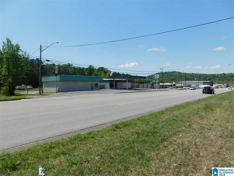 0 Highway 231 # 0 Oneonta, AL - Image 3