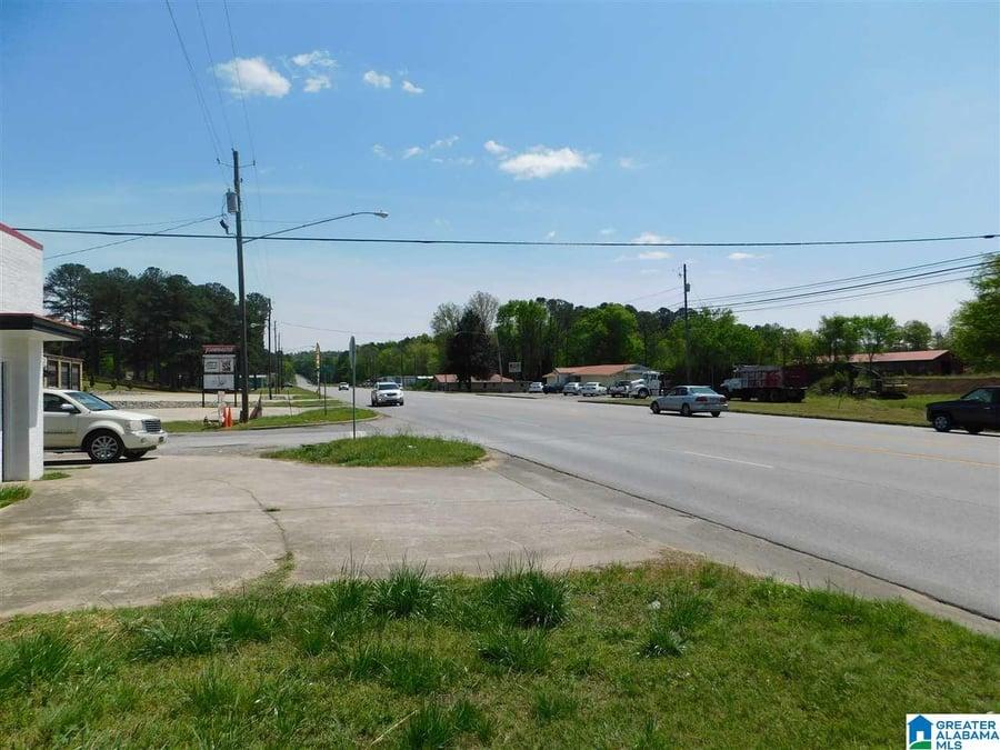 0 Highway 231 # 0 Oneonta, AL - Image 4