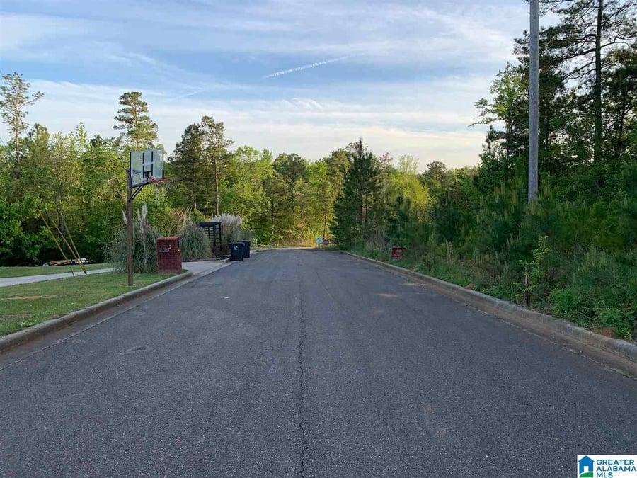 0 Bailey Road # 252 Weaver, AL - Image 5