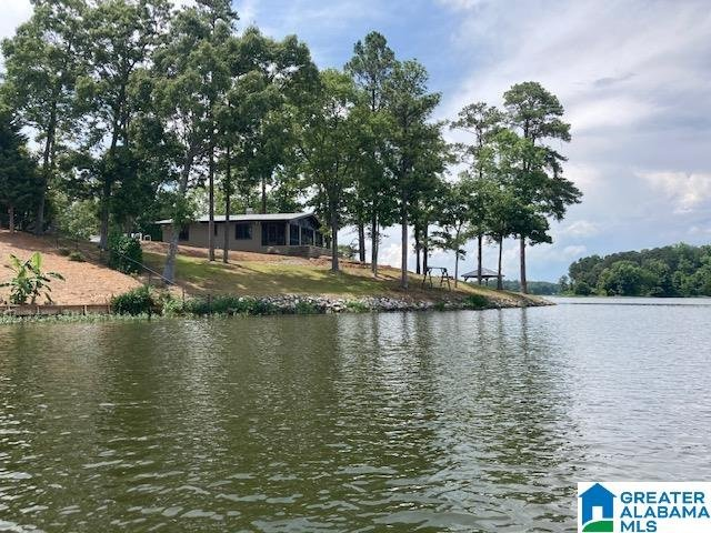 37 Starboard Drive # Lots 1&2 Shelby, AL - Image 3