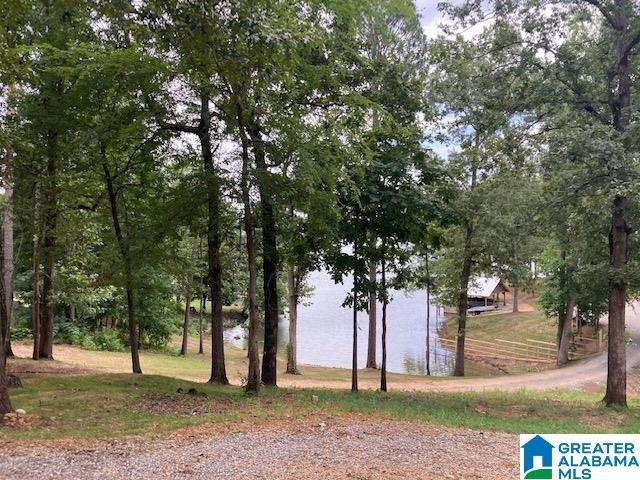 37 Starboard Drive # Lots 1&2 Shelby, AL - Image 4