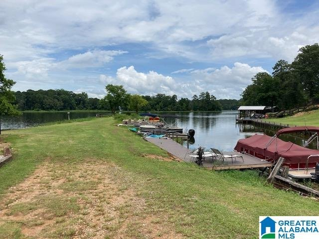37 Starboard Drive # Lots 1&2 Shelby, AL - Image 5