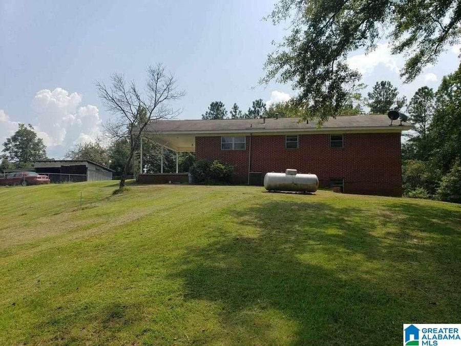 960 County Road 229 Thorsby, AL - Image 3