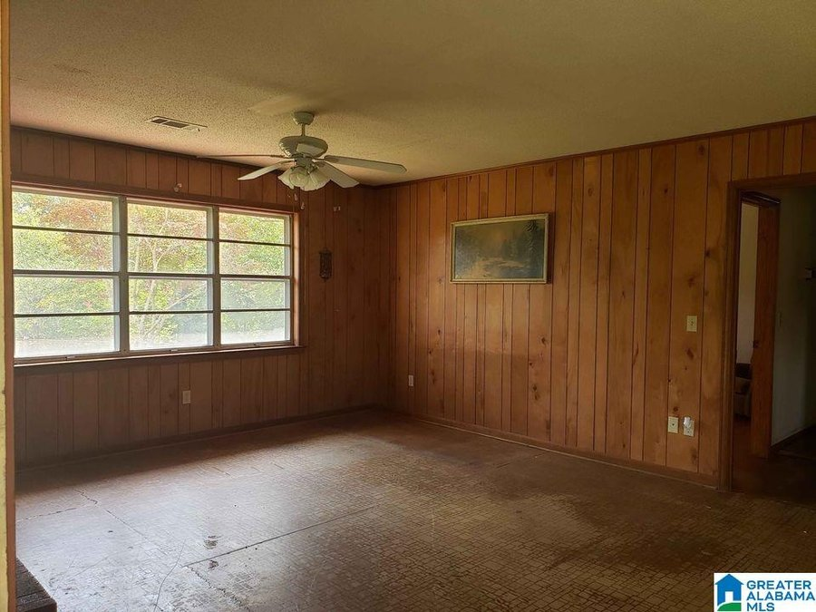 960 County Road 229 Thorsby, AL - Image 4