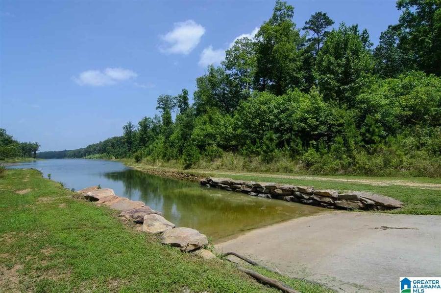 2199 Lakeview Trace # 561 Trussville, AL - Image 5