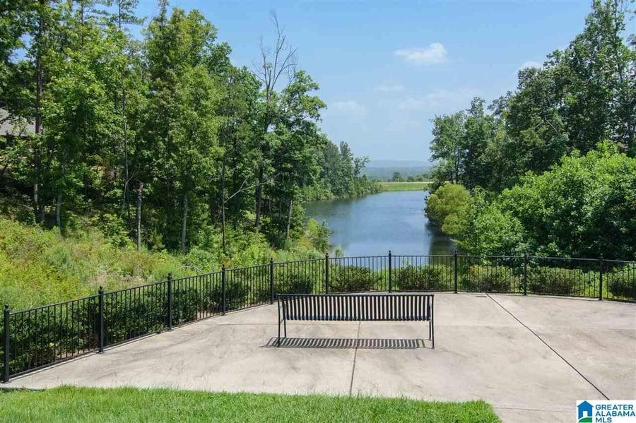 4033 Overlook Way # 449 Trussville, AL - Image 3